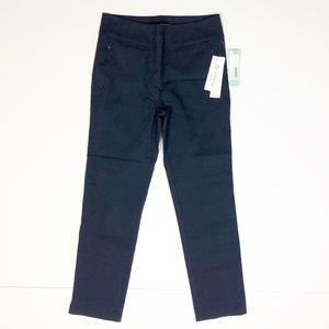 Stitch Fix Margaret M Sylvie Straight Leg Pants